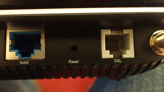 gigaset basis als repeater