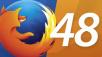 Firefox 48: Mozilla-Browser im Praxis-Check ©Mozilla