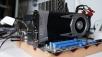 Nvidia Geforce GTX 1060 ©COMPUTER BILD