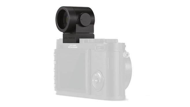 Leica X Typ 113 ©Leica