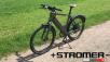 Stromer ST2S ©COMPUTER BILD