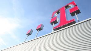 Deutsche Telekom Pressefoto ©Deutsche Telekom