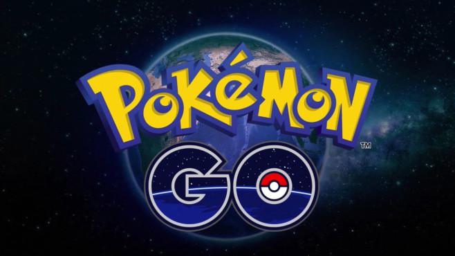 Pokémon GO: Server-Probleme ©Nintendo/Niantic