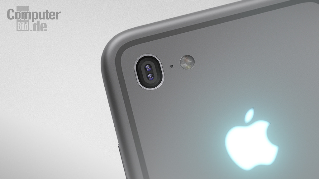 Kamera Apple Eroffnet Forschungslabor