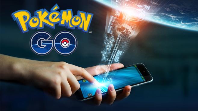 Pokémon, sdecoret-Fotolia.com ©Nintendo, sdecoret-Fotolia.com