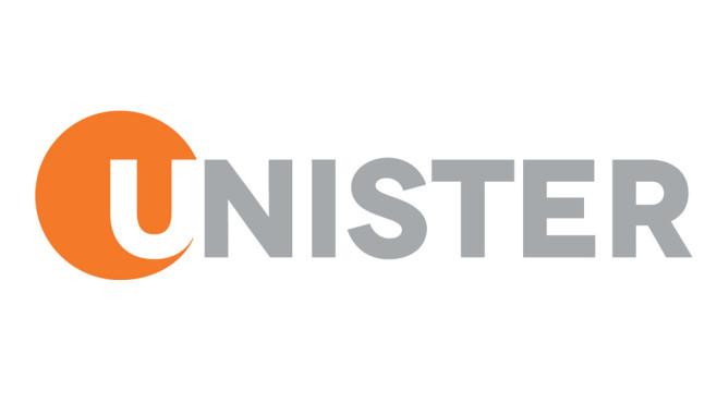 Unister-Logo ©Unister