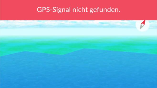 Pokémon GO ©COMPUTER BILD