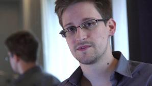 Edward Snowden entwickelt Anti Spionage Tool ©Guardien/Glenn Greenwald / Laura Poitras