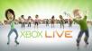 Xbox Live: Gamertags ©Microsoft