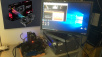 AMD RX 470 ©AMD, Asus COMPUTER BILD