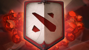 The International 6: Dota-Turnier um 18 Millionen Dollar © Valve