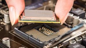 Kaufberatung Prozessoren: Das m�ssen Sie wissen ©Andrey Armyagov - Fotolia.com