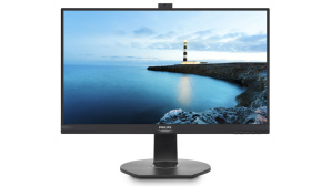 Philips Monitor 272B7QPTKEB © Philips
