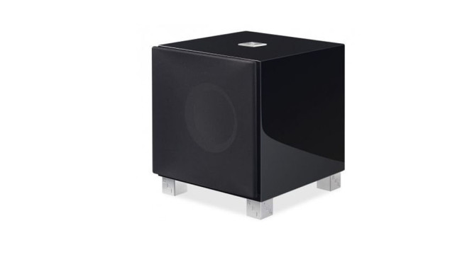 REL Acoustics T-9i © Amazon