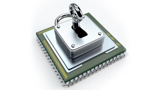 CoreInfo: Verbauten Prozessor professionell analysieren Verborgenes aufs Display bringen: Bei Komplett-PCs ist der Prozessor-Name oft unbekannt. Ihn und etliches mehr nennt CoreInfo. ©lucadp – Fotolia.com