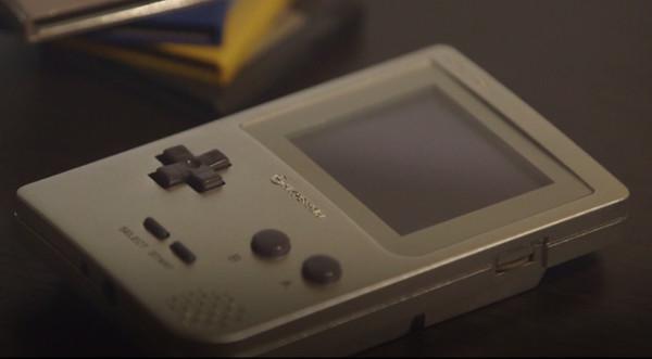 Ultra Game Boy ©Gizmodo