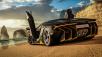 Forza Horizon 3 ©Microsoft