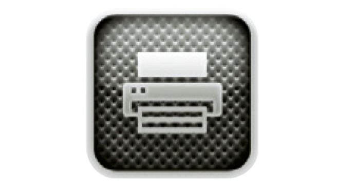 Drucken mit iPhone und Co. ©COMPUTER BILD