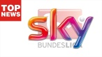 © COMPUTER BILD, SKY