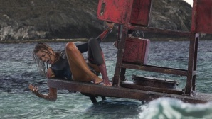 �The Shallows� © Sony Pictures