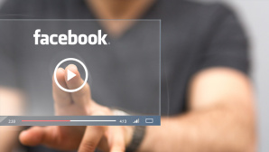 Facebook-Werbevideos ©Vege-Fotolia.com