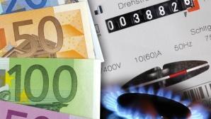 Gasanbieter wechseln und Geld sparen ©Kautz15 � Fotolia.com
