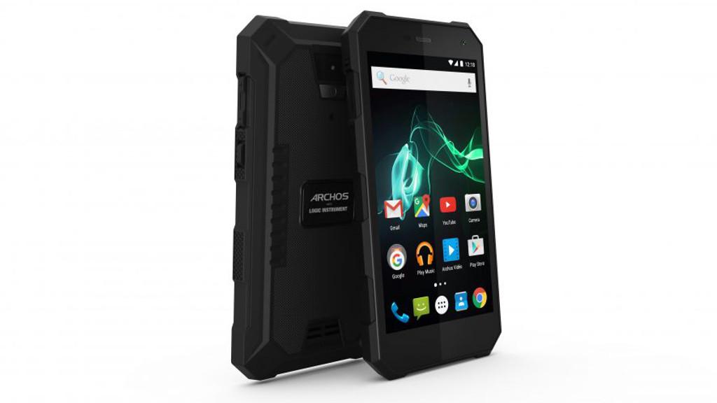 geile apps für android club saphir