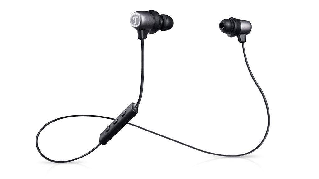 teufel move bt bluetooth in ear im test audio video