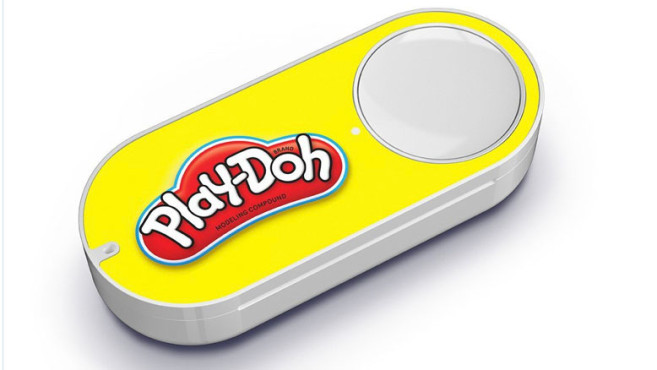Play-Doh © Amazon