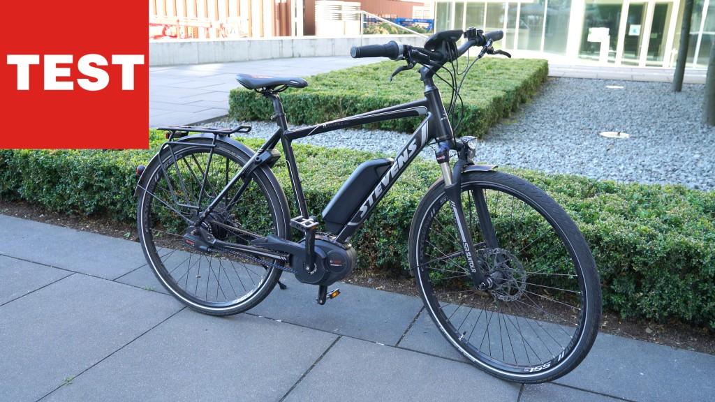 E Bike Mit. Super Electric Bike With E Bike Mit. Amazing Efatbike ...