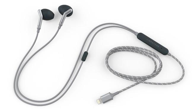 Libratone Q Adapt In-Ear-Kopfhörer ©Libratone