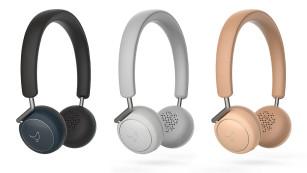 Libratone Q Adapt On-Ear-Kopfh�rer ©Libratone