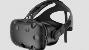 HTC Vive: Wireless © HTC / Valve