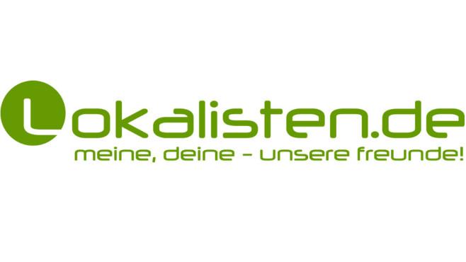 Lokalisten Logo ©Lokalisten.de