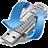 Icon - USBFlashCopy