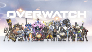 Overwatch: Helden ©Blizzard