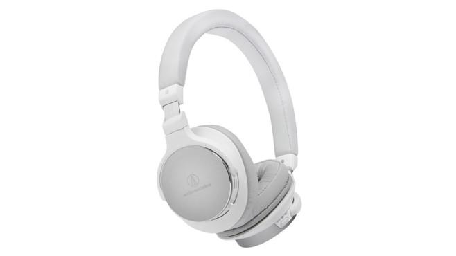 Audio Technica ATH-SR5BT ©Audio Technica
