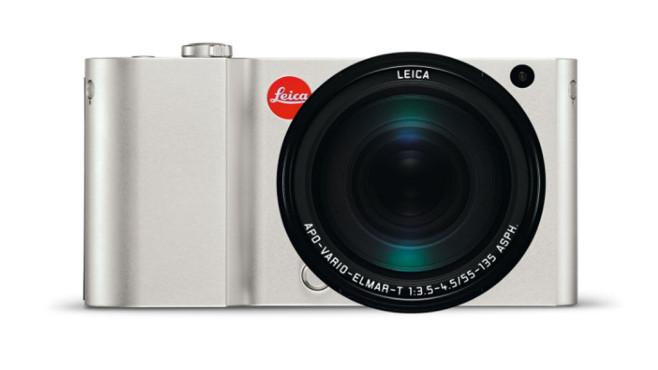 Leica ©Amazon
