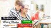 Gutscheine f�rs Online-Shopping © Tom Merton � gettyimages, BitDefender, Peter Hahn, Europcar, softwarebilliger, Hotels.com