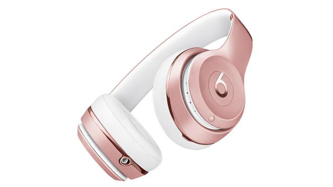 Beats Solo3 Wireless ©Beats