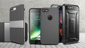 iPhone 7 und iPhone 7 Plus H�llen © iBlason, Supcase, IVSO , rendermax � Fotolia.com