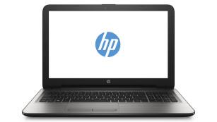 HP 15-ba024ng (X3N98EA) ©HP