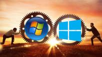Software-Prioritäten anpassen ©alphaspirit – Fotolia.com, Microsoft