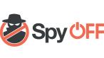 SpyOff ©SpyOff