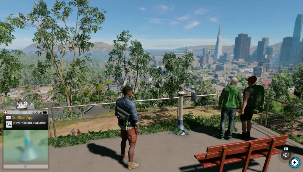 Watch Dogs  Ps Cheap