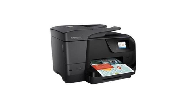 Hewlett-Packard HP Officejet Pro 8715 ©Media Markt