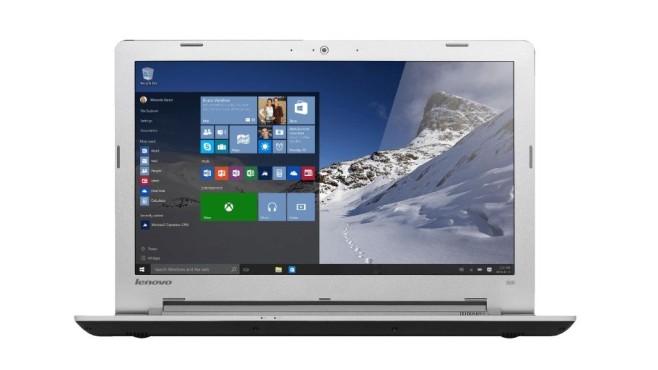 Lenovo IdeaPad 700-15ISK ©Media Markt