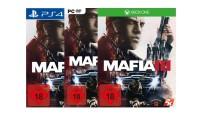 Mafia 3 ©Media Markt