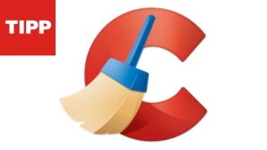 © Ccleaner