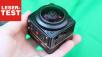 Ausgepackt: Kodak Pixpro SP360 4K im Leser-Test ©Jana Zaiser